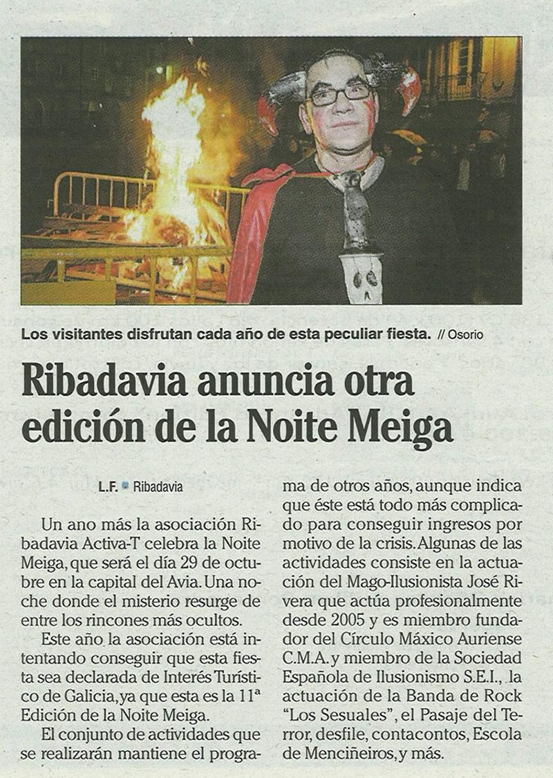 nm2011-6