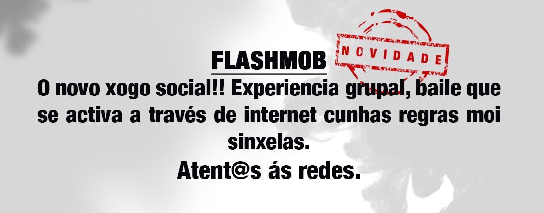 flasmob